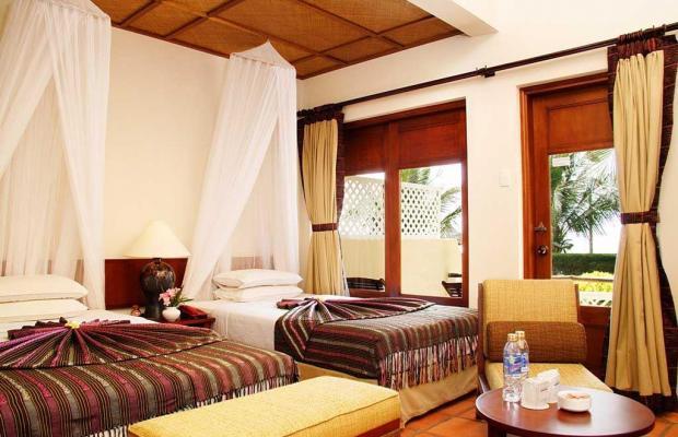 фотографии Saigon Mui Ne Resort изображение №4