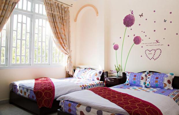 фотографии Duc Ninh Hotel изображение №12