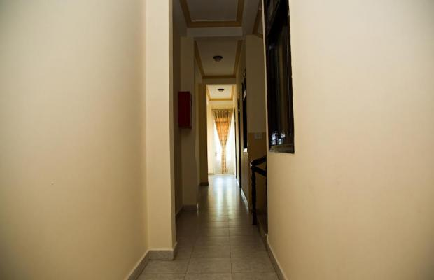 фотографии отеля Duc Ninh Hotel изображение №7