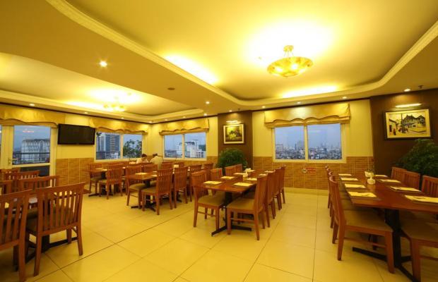 фото Sunny Hotel III Hanoi изображение №26