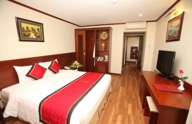 фото Sunny Hotel III Hanoi изображение №18