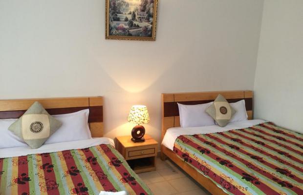 фото Da Lat 24h Guesthouse изображение №6