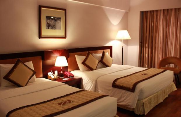 фото Mondial Hotel Hue изображение №6