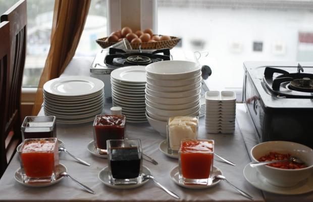 фото отеля Marguerite Hotel изображение №13