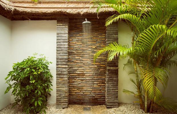 фото отеля Victoria Phan Thiet Beach Resort & Spa изображение №33