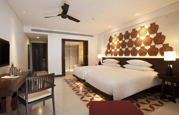 фотографии отеля Salinda Resort Phu Quoc Island (ex. Salinda Premium Resort and Spa) изображение №31