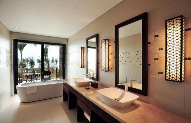 фото отеля Salinda Resort Phu Quoc Island (ex. Salinda Premium Resort and Spa) изображение №29