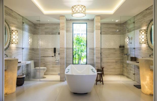 фото отеля Salinda Resort Phu Quoc Island (ex. Salinda Premium Resort and Spa) изображение №21