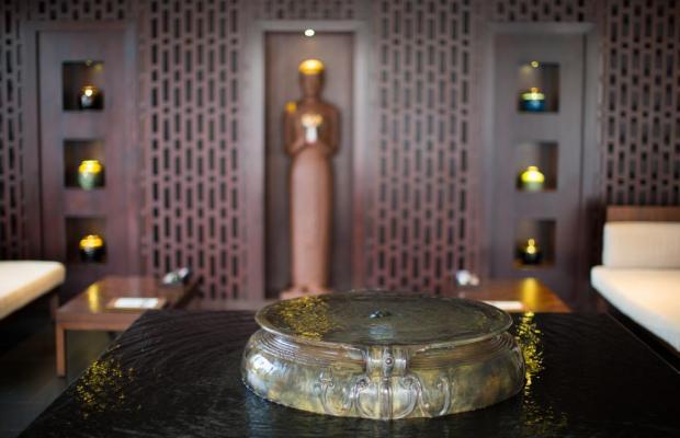 фотографии Salinda Resort Phu Quoc Island (ex. Salinda Premium Resort and Spa) изображение №8