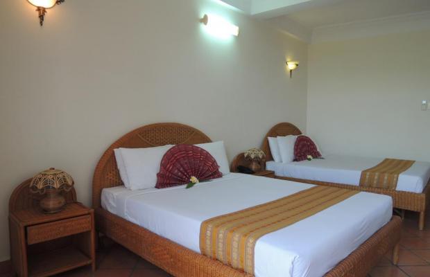 фото отеля White Sands Resort изображение №37