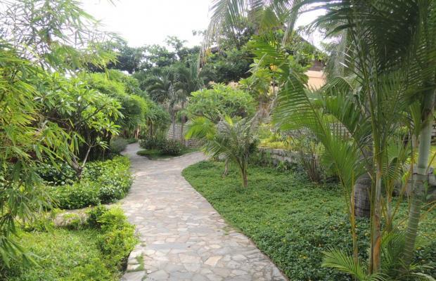 фото отеля White Sands Resort изображение №33