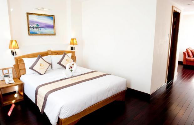 фото отеля Romance изображение №17