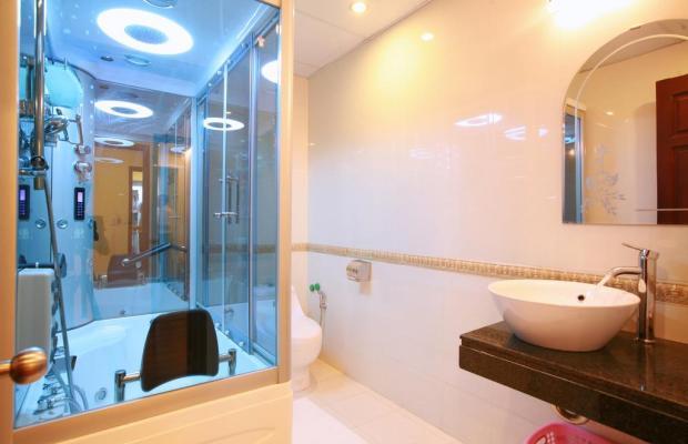 фотографии отеля La Suite (ex. Sunshine Suites) изображение №3