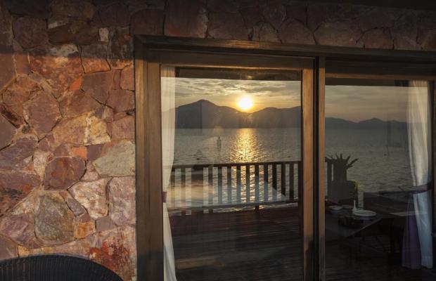 фотографии отеля Vedana Lagoon Resort & Spa изображение №7