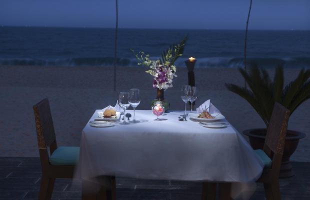 фотографии Blue Ocean Resort изображение №8