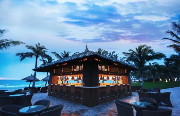 фото Vinpearl Resort Phu Quoc изображение №26
