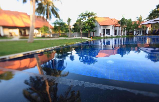 фотографии Terrace Resort изображение №24