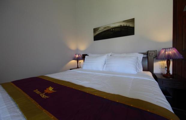 фото отеля Terrace Resort изображение №9