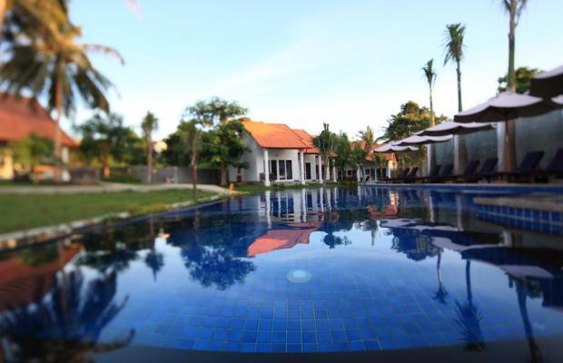 фото отеля Terrace Resort изображение №5