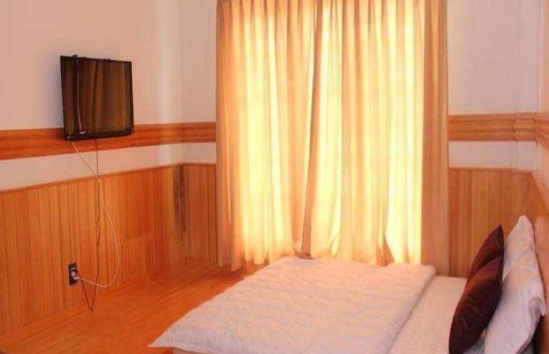 фото Khong Ten Hotel изображение №10