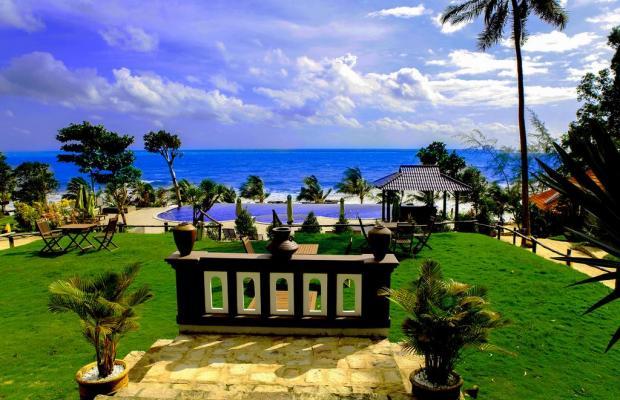 фотографии Phu Quoc Eco Beach Resort изображение №28