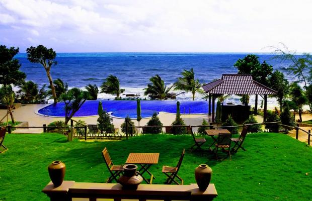 фотографии Phu Quoc Eco Beach Resort изображение №24