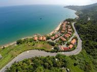 Son Tra Resort & Spa, 4*