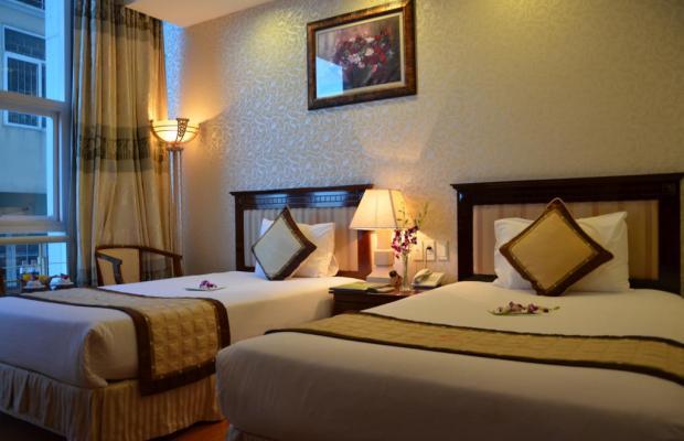 фотографии Sun River Hotel изображение №32