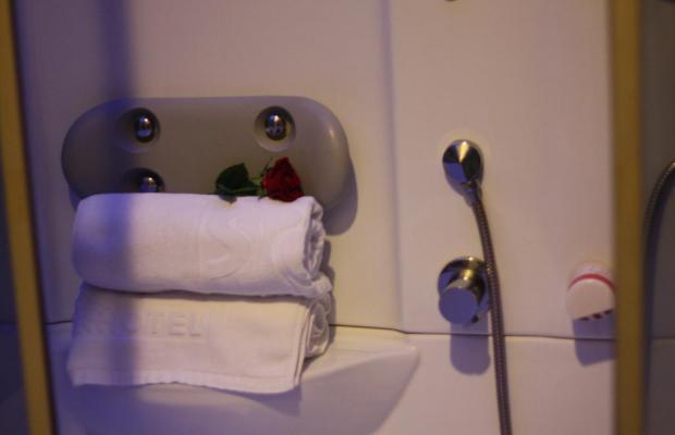 фото отеля Sun River Hotel изображение №25