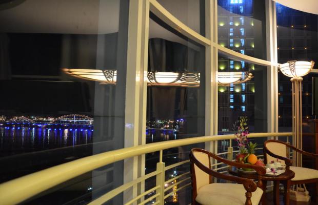 фотографии отеля Sun River Hotel изображение №23