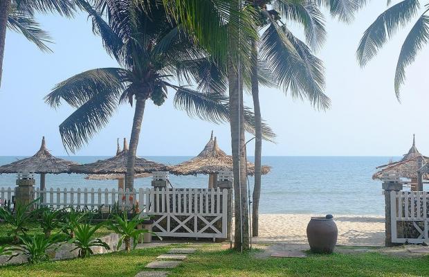 фотографии Canary Beach Resort изображение №36