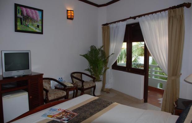фотографии Canary Beach Resort изображение №12