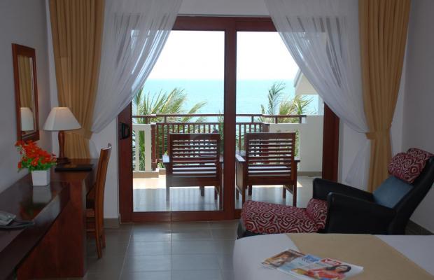 фото Canary Beach Resort изображение №6