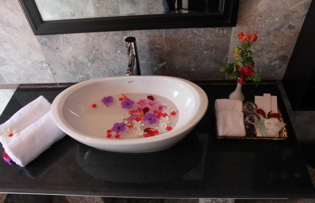 фото Champa Resort & Spa изображение №10