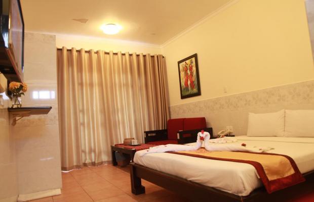 фото отеля Dynasty Mui Ne Beach Resort & Spa изображение №17