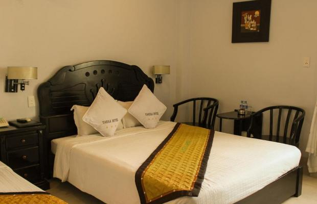 фото отеля Varna Hotel изображение №25