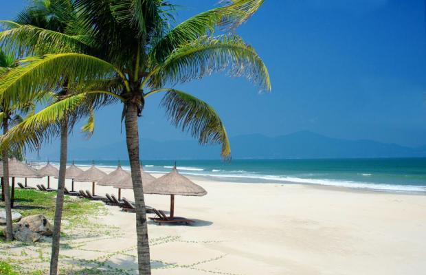 фотографии отеля Vinpearl Da Nang Resort & Villas изображение №35