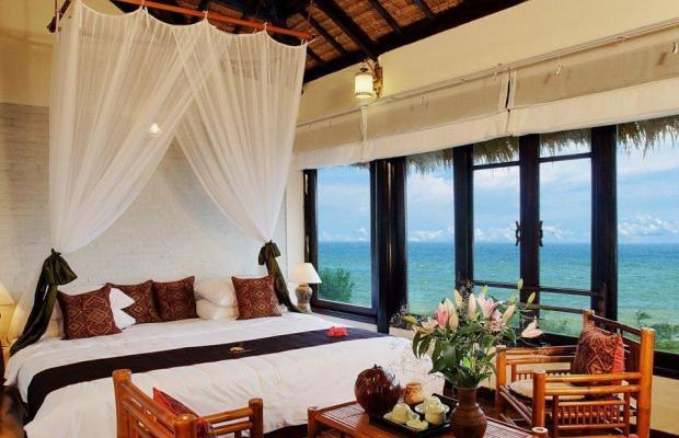 фото отеля Lang Spa Resort (ex. Eco Spa Village) изображение №9