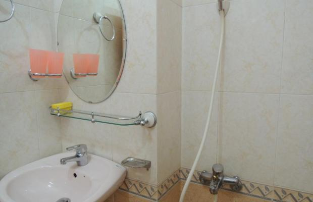 фотографии отеля Hoang De Hotel изображение №3