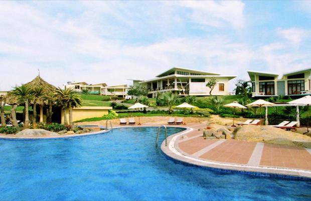 фото Lazi Beach Resort (ex. Mom Da Chim Lazi Beach Resort; Exotica Playa Resort; Mom Da Chim Resort & Spa) изображение №38