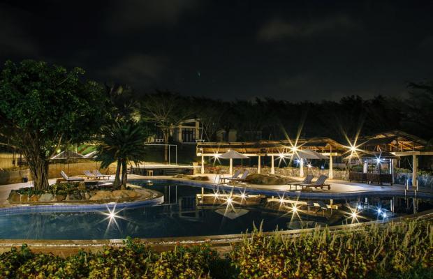 фотографии отеля Lazi Beach Resort (ex. Mom Da Chim Lazi Beach Resort; Exotica Playa Resort; Mom Da Chim Resort & Spa) изображение №27