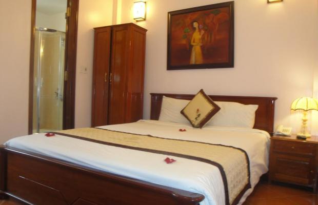 фото Holiday Diamond Hotel изображение №26