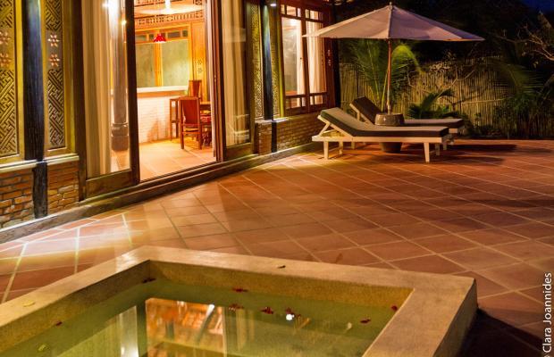 фото отеля Full Moon Village изображение №17