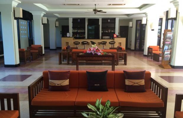 фото Villa Hue изображение №22