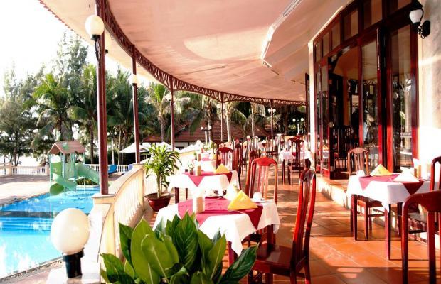 фотографии отеля Golden Coast Resort & Spa изображение №7
