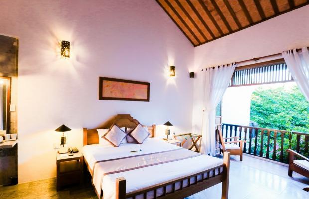 фото отеля Hoi An Coco River Resort & Spa (ex. Ancient House River Resort Hoian) изображение №41