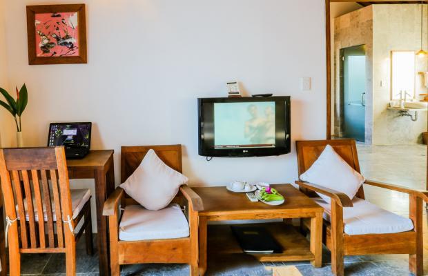 фотографии отеля Hoi An Coco River Resort & Spa (ex. Ancient House River Resort Hoian) изображение №19