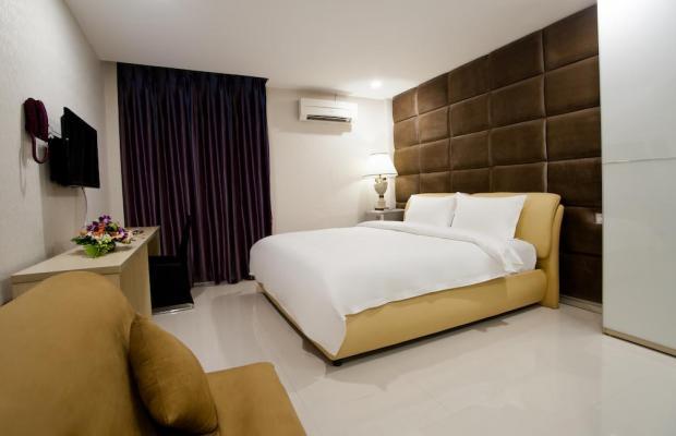 фото отеля Hongkong Kaiteki изображение №13