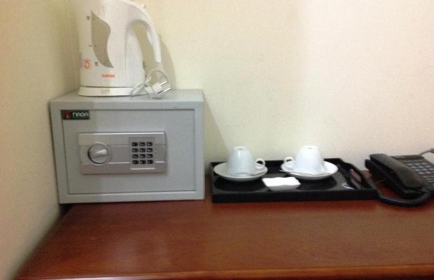фотографии Ava Saigon 3 Hotel изображение №20