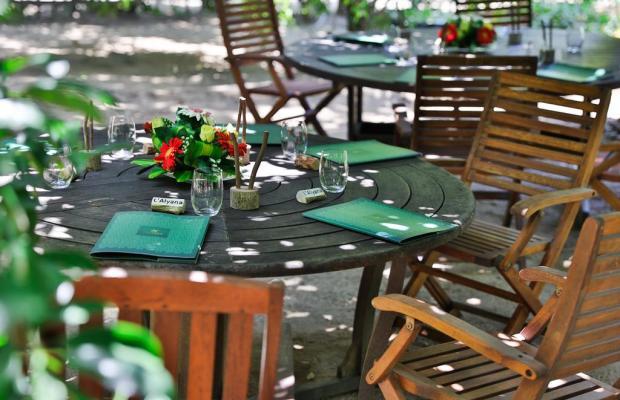 фото отеля L'Alyana Ninh Van Bay (ex. An Lam Ninh Van Bay Villas) изображение №13
